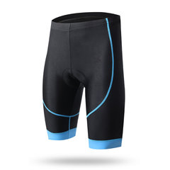 Summer Quick-drying Bicycle Riding Shorts